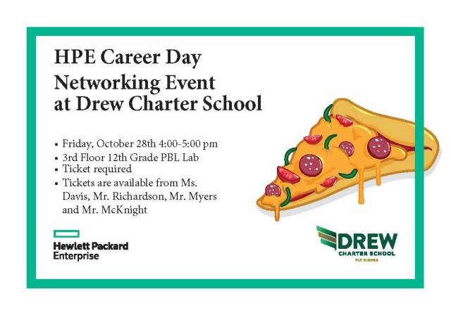 16-17-hpe-career-day-networking-event-flyer