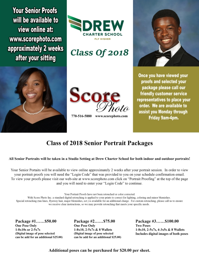 Senior Portrait Flyer Package Pricing.jpg