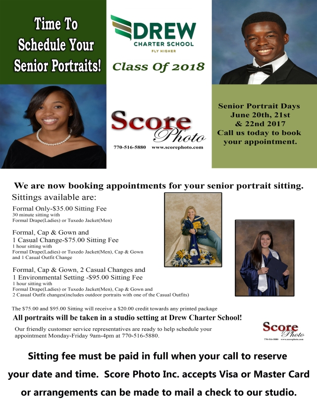 Senior Portrait Flyer-.jpg