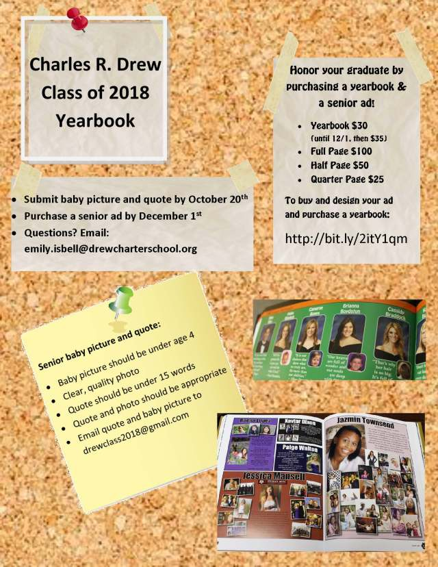 17-18 Yearbook_Senior_Class_of_2018_Flyer_8.24.171