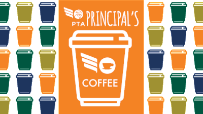 Principals Coffee-png