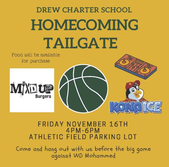 110918- Homecoming Tailgate flyer (2)