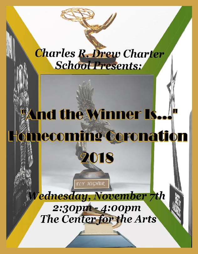 Coronation_Homecoming_2018